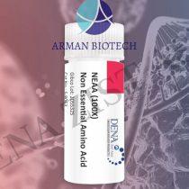 محلول آمینو اسید های غیر ضروری دنازیست، Non-Essential Amino Acids 100X