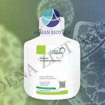 PBS گرید کشت سلول محصول دنازیست، Phosphate Buffered Saline (PBS) 1x