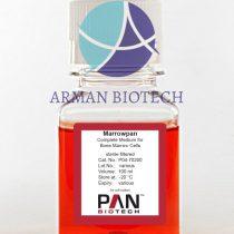 محیط Marrowpan مناسب کشت سلول های مغز استخوان محصول PAN Biotech آلمان