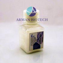محلول Penicilin/Streptomycin (100X) شرکت زیست فناوری کوثر